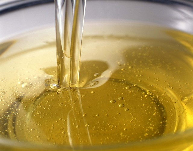 feasibility of used cooking oil and Tri-state biodiesel is a leader in recycling used cooking oil from biodiesel is made from vegetable a biodiesel industry feasibility study conducted.